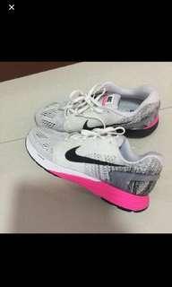 Nike new shies