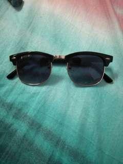 RayBan replica sun glasses