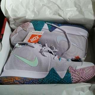 Kyrie Irving 4 Easter Us12