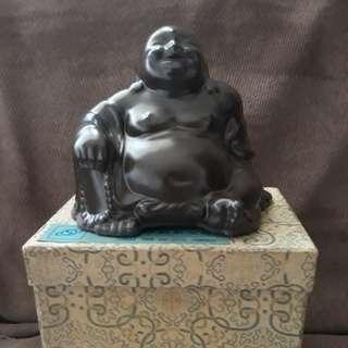 Vintage Buddha