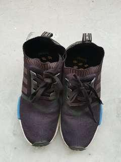 Adidas NMD US10 Non Authentic