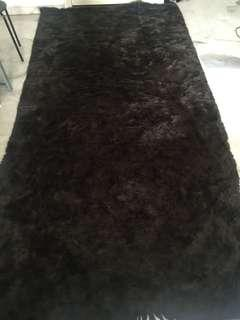 Fluffy Carpet rug