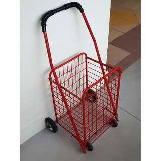 Trolley for Sale!!!