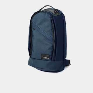 Tas sling bag NAMA ori murah BU