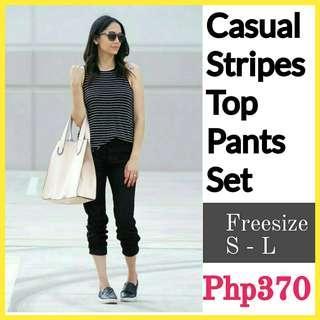 🌈 New! Sale Price!! Freesize: Best fit S - L ( Fits 26 - 29 w)