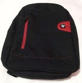 Hp bag swap/sale