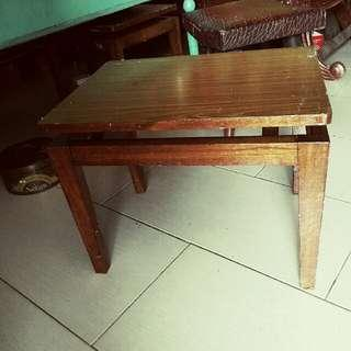 side table 60an