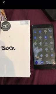 Xiaomi Redmi note 4 3/32gb snapdragon