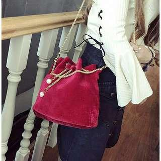 *FREE DELIVERY to WM only / Ready stock* Ladies tote shoulder handbag each as design / color. Free delivery is applied for this item.
