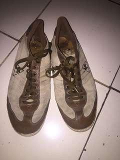 Le coq shoes ori