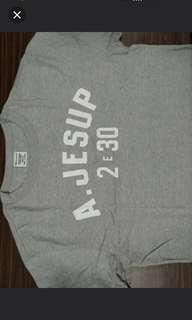 Champion t-shirt original