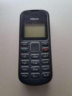 Nokia handphone