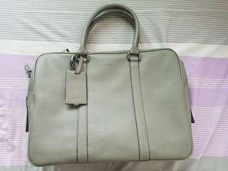[Brand New] Carpisa Business Bag