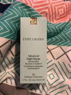 Estēe Lauder Advanced Night Repair 50ML