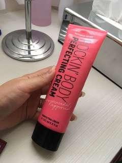 Victoria Secret Perfecting Cream