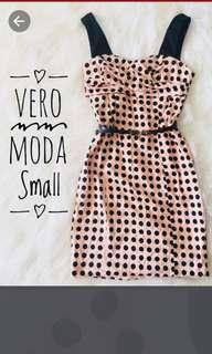 Vero Moda cocktail dress