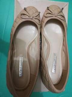 BGBG wedge shoes