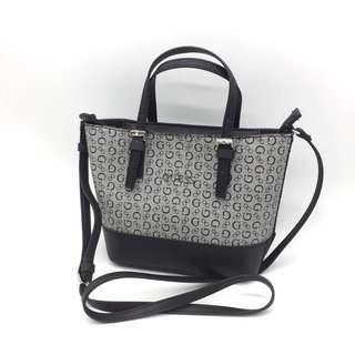 Original sling bag Sales!Sales!