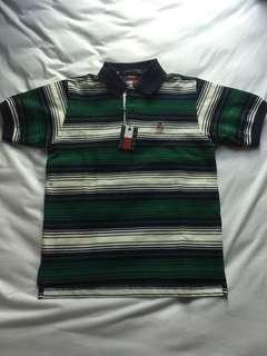 Tommy Hilfiger Shirt Size 6