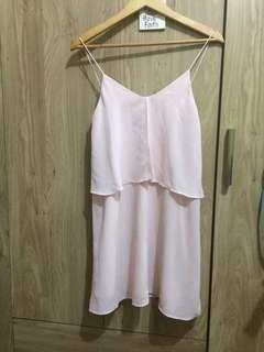 Mango Formal Dress BNWT