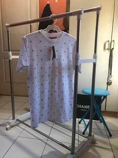 Penshoppe - Tshirt