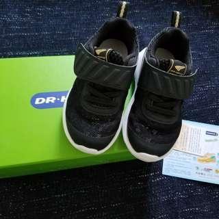 dr kong幼童鞋