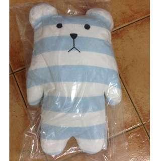 Craftholic Soft Toy ( Sloth Bear Hug)