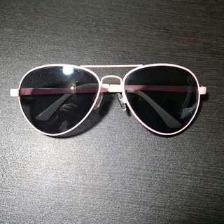 DICKIES SUNGLASSES SHADES SUNNIES