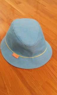 帽(日本)90%新