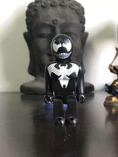 Kubrick Venom