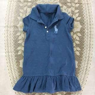 Ralph Lauren for Girls