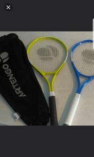 Tennis Rackets Cheap and good