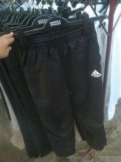 Jogger Adidas