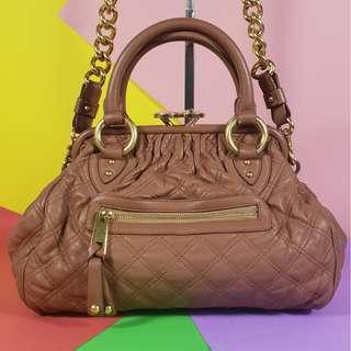 AUTHENTIC MARC JACOBS 2 WAY (MJ2438)