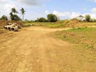 Merlinda Residences 2 Tagaytay Lots For Sale