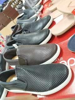 NEW cucigudang fladeo sepatu