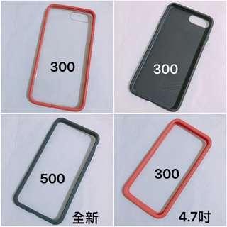 🚚 Iphone7/8,7/8plus犀牛盾