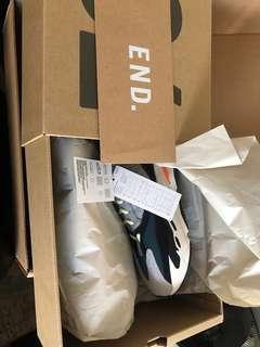 Yeezy 700 yeezy boost 700 adidas