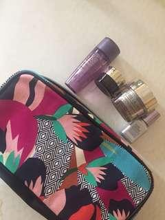 Estée Lauder beauty set