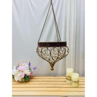 波斯風格古典皇家訂製吊飾