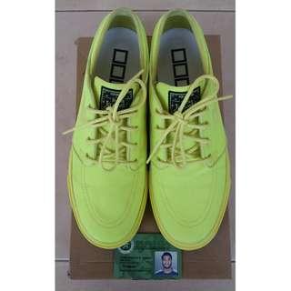 d38c35bd595f04 Nike Stefan Janoski