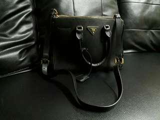 Black Prada