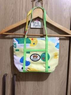 Chickeeduck Bag