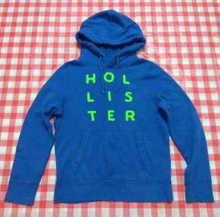 HOLLISTER pullover jacket sweater hoodies