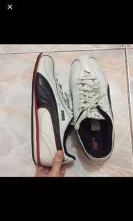 Repriced Authentic Puma Shoes
