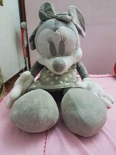 Minnie mouse 73cm~