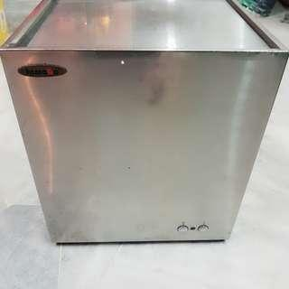 [USED] TAMAGO TC-100 SOFT BOILED EGG PROCESSING