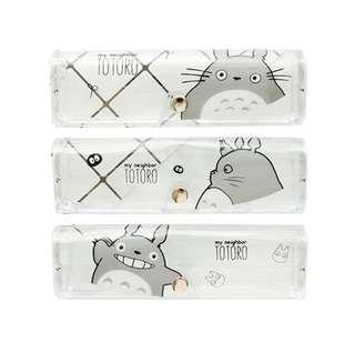 Totoro Spectacles Case #MAF40