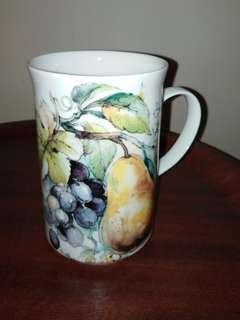 Mug from England