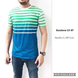 [PreOrder] Rainbow LY-87